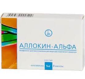 İlaç Sparex. Kullanım talimatları 42
