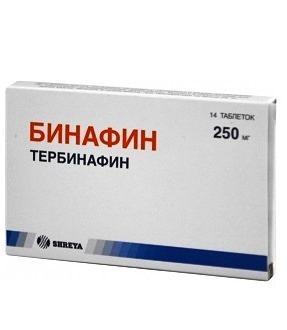 İlaç Sparex. Kullanım talimatları 6